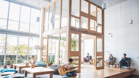 Nên ở đâu khi đi du lịch Đài Loan- Danh sách các khách sạn tốt nhất