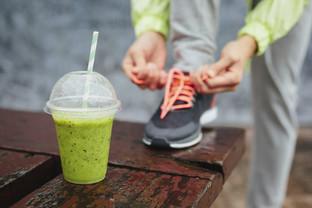 P1 - Chia sẻ kinh nghiệm khi tập chạy bộ - Half-Marathon Training!