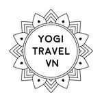 Yogi Logo 1.jpg