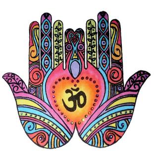 Ý nghĩa của lời chào Namaste trong yoga - kiến thức yoga