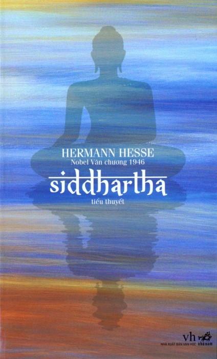 Review sách Siddhartha