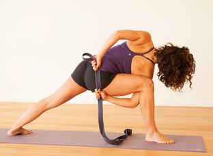 Các thể loại, trường phái yoga phổ biến hiện nay