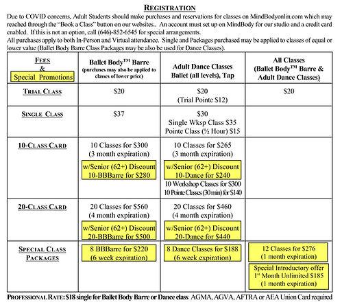 B&B Pricing revised 12-21-2020.jpg