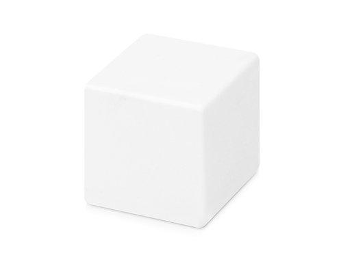 Антистресс «Куб»