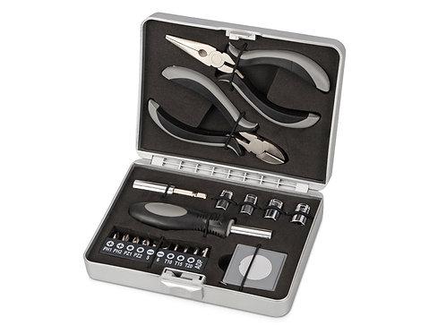 Набор инструментов «Мастер»