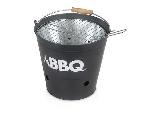 BBQ ведро «Brazier»