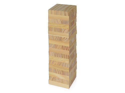 Игра из дерева «Tower 54»