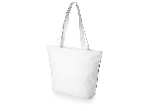 Пляжная сумка «Panama»