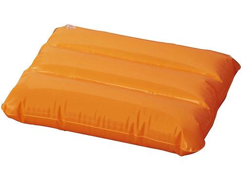 Надувная подушка «Wave»