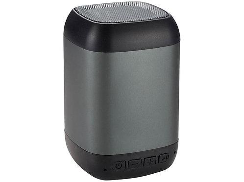 Динамик «Insight» Bluetooth®
