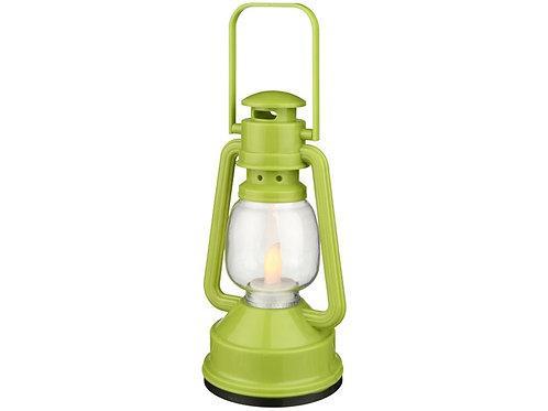 Диодный фонарик «Emerald»
