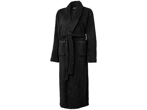 Мужской банный халат «Barlett»