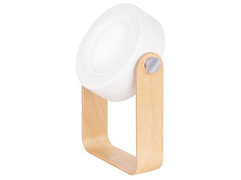 Настольная лампа LED «Oko»
