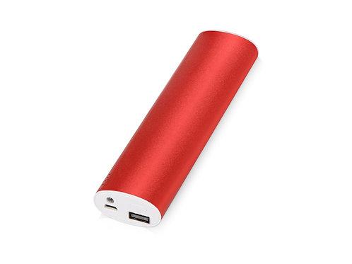Портативное зарядное устройство «Спайк», 8000 mAh