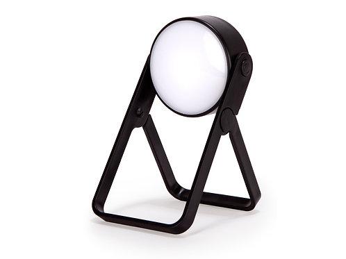 Складная лампа «Spot Light»
