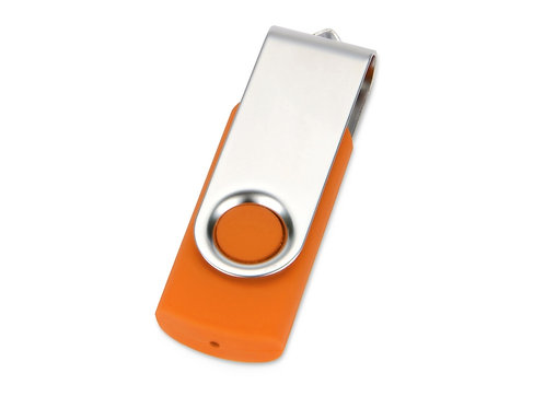 USB-флешка на 16 Гб «Квебек»