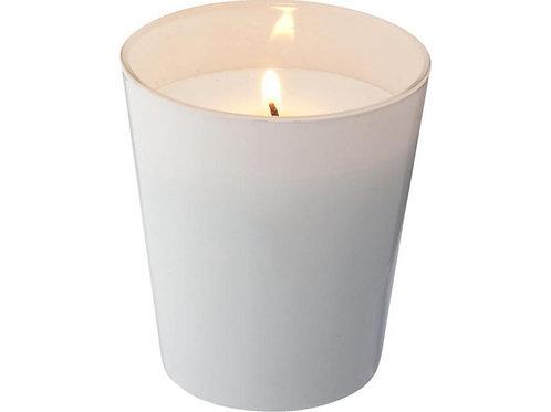 Ароматизированная свеча «Lunar»