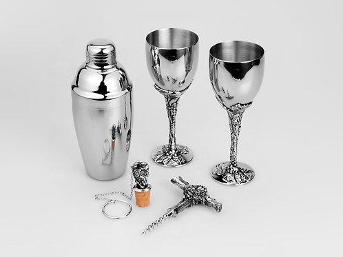 Набор для коктейлей «Эксклюзив»