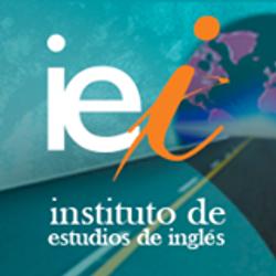 Instituto IEI