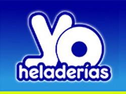 Yo Helados