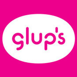 Logo Glups