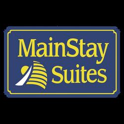 mainstay-suites-1-logo-png-transparent