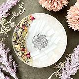 herb plate.jpg