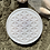 Thumbnail: Botanical Decorative Plate