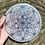 Thumbnail: Crystal Grid Plate