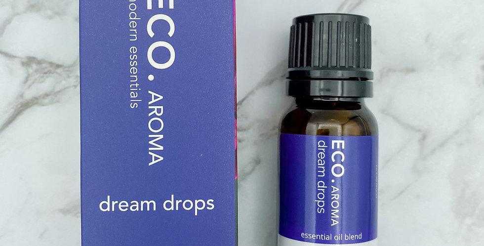 ECO Dream Drops Essential Oil