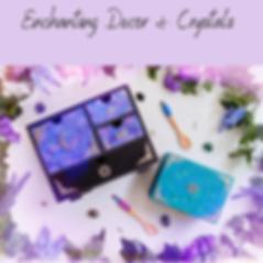 Enchanting Decor & Crystals.png