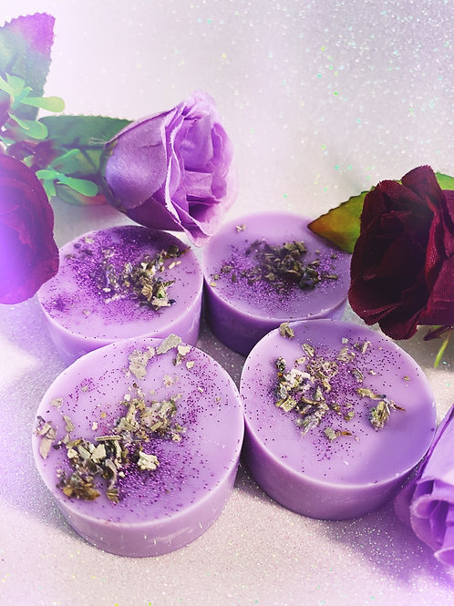 Witches Altar Ritual Soy Wax Melts