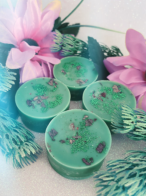 Rich Witch Ritual Soy Wax Melts