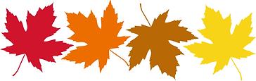 fall-clip-art-2.png