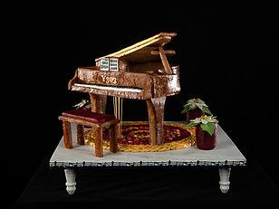 Gingerbread Grand Piano.jpg
