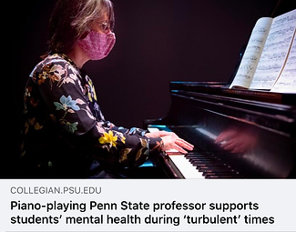 Piano Playing Professor.png