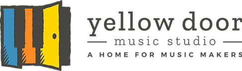 YellowDoor-31-A.png