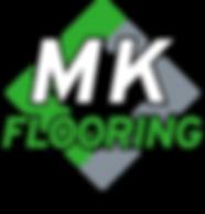 mk logo1.png