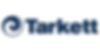Tarkett Logo.png
