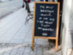 mccann_cafe_sign.jpg