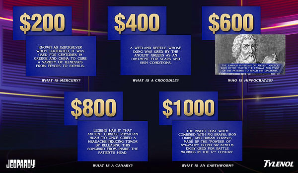 Tylenol_Jeopardy_Questions-01.jpg
