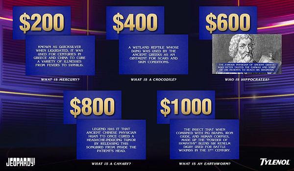 Tylenol_Jeopardy_Questions-01.jpg