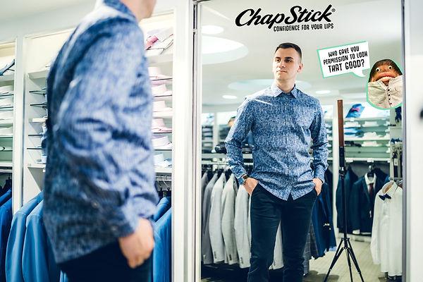 Chapstick_MirrorMockup1.jpg