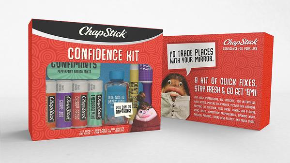 Chapstick_ConfidenceKit_V3.png