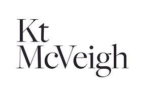 Kt McVeigh logo.jpg