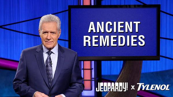 Tylenol_Jeopardy_Hero.jpg