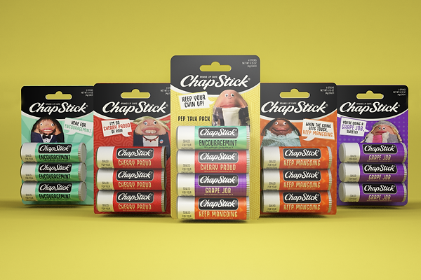 Chapstick_NewFlavors_1.png