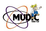 Mudic-Prueba.png