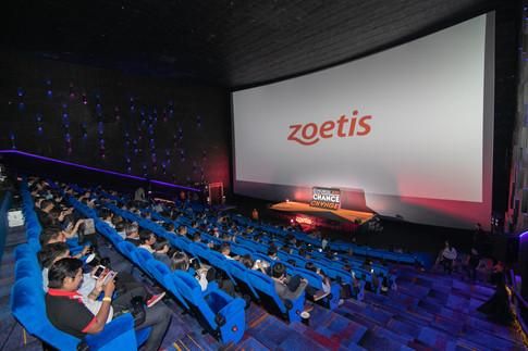 Zoetis Congress