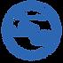 logo-TAT_edited.png
